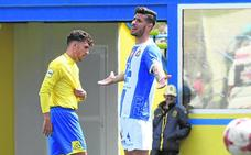 El Lorca Deportiva ya huele a Tercera