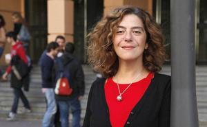 La Universidad de Murcia aprueba un protocolo contra el acoso sexual