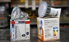 Ayudas para que 180 empresas murcianas hagan más eficiente su consumo energético