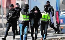 Fracasan los planes de Interior para «desradicalizar» yihadistas en las cárceles