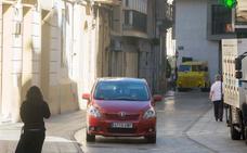 La nueva ordenanza de accesibilidad revela errores en las últimas reformas urbanas