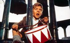 'El tambor de hojalata'