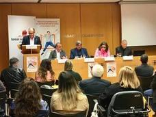 Solo el 27,74% de los murcianos marcan la X solidaria y la de la iglesia conjuntamente