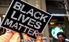 Starbucks cerrará una tarde 8.000 locales en EE UU para formar a su personal contra el racismo