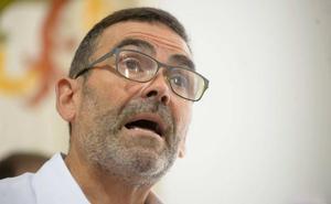 Aluvión de críticas al exalcalde López por sus comentarios «machistas» sobre Noelia Arroyo