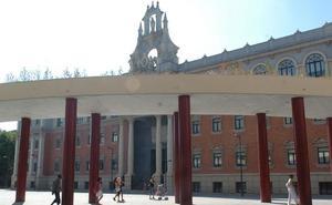 El humor sexista será motivo de denuncia en la Universidad de Murcia