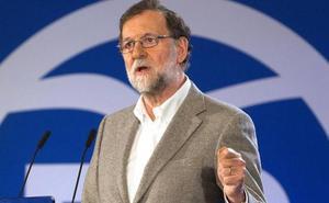 Croem anuncia que Rajoy asistirá a su asamblea general el próximo 7 de junio