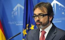La Región será escenario del mayor simulacro de emergencia realizado en España