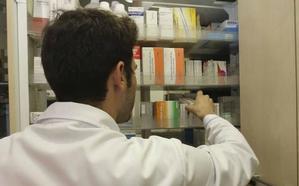 Los fármacos contra el cáncer han duplicado su precio en diez años