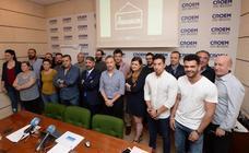 Hostemur ruega al Ayuntamiento de Murcia que no menosprecie a la hostelería