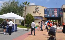 Colegio San Jorge, educación en un mundo nuevo