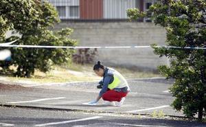 El hombre asesinado a tiros en Tenerife era empresario de la noche y testigo en el 'caso Corredor'