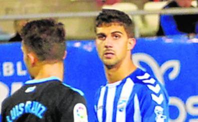 «El Lorca FC lo tiene todo para volver a ascender y mantenerse en Segunda»