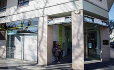 Las bajas voluntarias en el ERE de Bankia alcanzan en Murcia el 94% de los despidos previstos