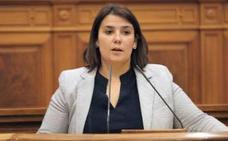 Castilla-La Mancha rechaza el triple travase Tajo-Segura para los próximos meses