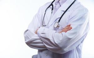 25 consejos que los médicos dan a sus amigos