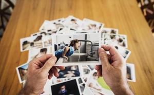 4 formas de manipular tus recuerdos