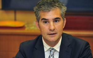 El director general del Agua se perfila para sustituir a Jódar en Agricultura y Agua
