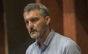 Podemos: «Más inestabilidad para una Región con un Gobierno a la deriva»