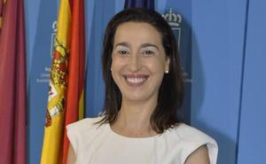 Fuentes (PP): «López Miras ha formado un gran equipo para afrontar el mejor año de la historia de la Región»