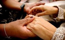 Alzhéimer... ¿la cura imposible?
