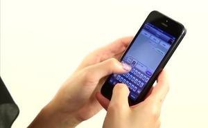 La nueva app de Google que puede acabar con WhatsApp para siempre