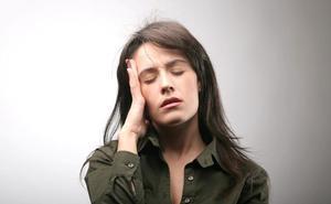 Más de 290.000 murcianos padecen cefaleas