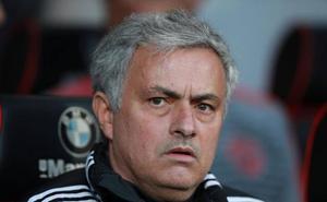 United y Chelsea, ante una Copa para salvar su temporada
