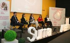 El Foro AEPA-SUMA analiza los retos y oportunidades del talento femenino
