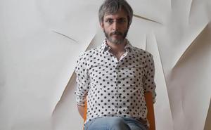 Xoel López: «Lo único que le debes a tu público es ser auténtico»
