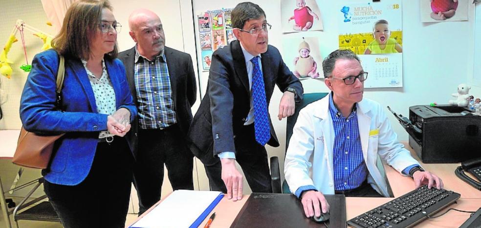 Un nuevo protocolo permitirá a los pediatras detectar antes las dislexias