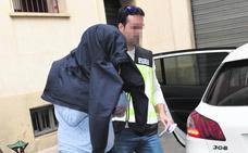 La trama que defraudó 40 millones se extiende por países de media Europa