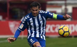 Directo | CD Lugo - Lorca FC