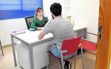 El tiempo de espera en atención primaria de Servicios Sociales se reducirá a 7 días