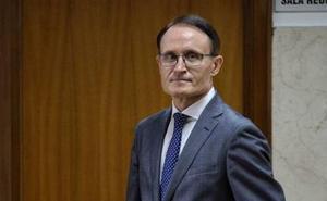 Los acuerdos del Consejo de Gobierno impiden descartar que la investigación vaya «hacia arriba»