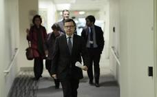 España aboga por el realismo y lo fía todo a la culminación de la Unión Bancaria