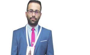 «El imaginero José Sánchez Lozano tendrá un nuevo museo en Mula»