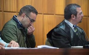 Declaran culpable al acusado de asfixiar a un hombre en Mula en 2006