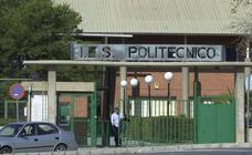 CC OO rechaza que Educación «suprima las enseñanzas de bachillerato en el IES Politécnico de Cartagena»