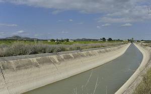 El PSRM apuesta por «avanzar hacia la autosuficiencia hídrica»