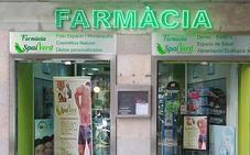 Los médicos piden que se prohíban este tipo de productos en las farmacias españolas