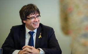 La Fiscalía alemana estudia en detalle si extraditar a Puigdemont es admisible