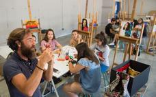 La Universidad del Mar oferta 76 cursos de verano para más de 2.000 alumnos