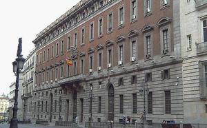 Murcia registra un superávit del 0,10% hasta febrero