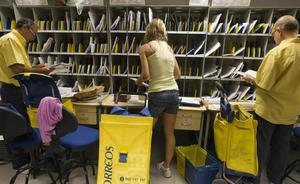 Oposiciones en Correos: Temario, tipo de exámenes y requisitos