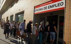 Nuevo subsidio para desempleados ante el fin inminente de los actuales