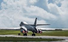 Alarma en el Pentágono: sus aeronaves están cayendo como moscas