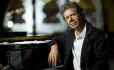 El Festival de Jazz de San Javier concederá el premio de su edición 2018 al pianista Chick Corea