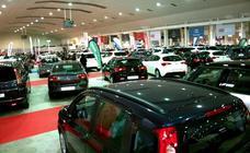 Seat, Opel, Hyundai, Alfa, Jeep y Fiat se preparan para Autocasión