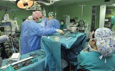 Más de 67.000 pacientes superan las esperas máximas